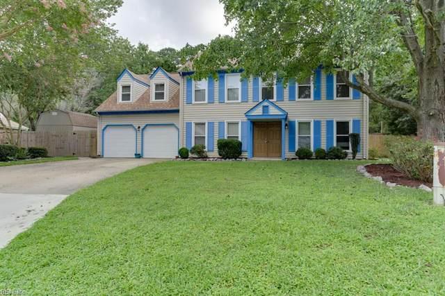 2004 Breton Ct, Virginia Beach, VA 23454 (#10336930) :: Berkshire Hathaway HomeServices Towne Realty