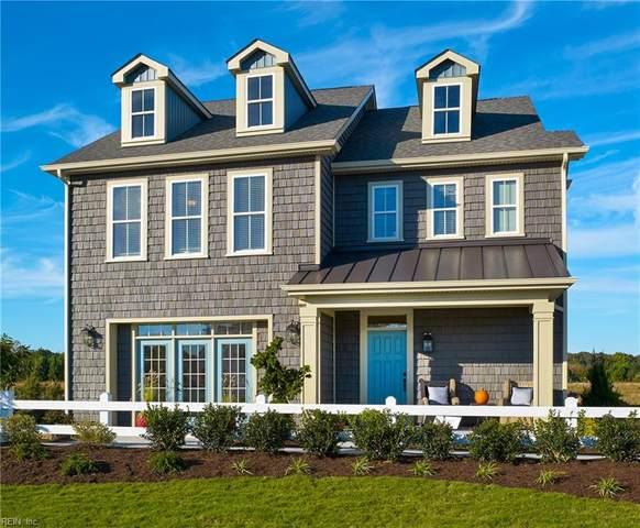 1905 Bexley Ln, Chesapeake, VA 23322 (#10336942) :: AMW Real Estate