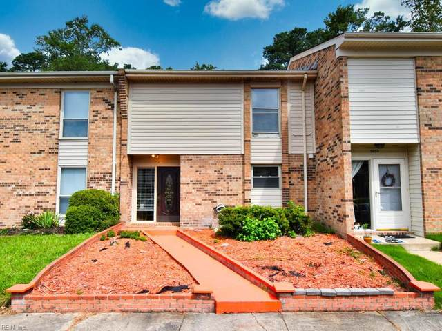 5048 Clairmont Ct, Virginia Beach, VA 23462 (#10336972) :: Community Partner Group