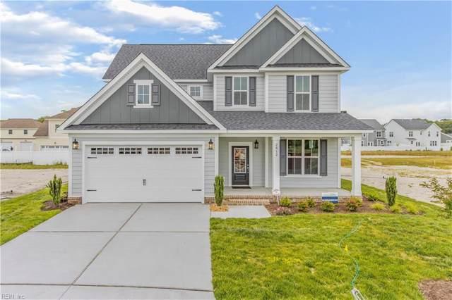 2305 William D Lee Ct, Virginia Beach, VA 23456 (#10337039) :: Encompass Real Estate Solutions