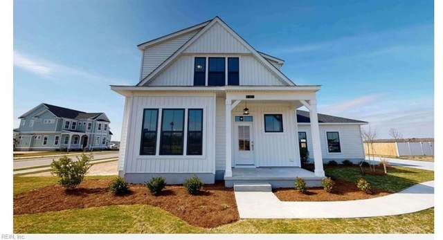 416 Campus Dr, Moyock, NC 27958 (#10337048) :: Encompass Real Estate Solutions