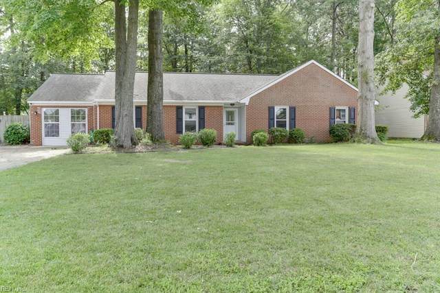 729 Helmsdale Way, Chesapeake, VA 23320 (#10337096) :: Gold Team VA