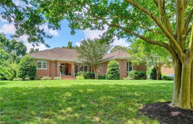 4333 Blackthorne Ct, Virginia Beach, VA 23455 (#10337148) :: Avalon Real Estate
