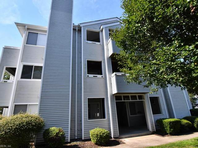 332 Nantucket Pl, Newport News, VA 23606 (#10337174) :: Berkshire Hathaway HomeServices Towne Realty