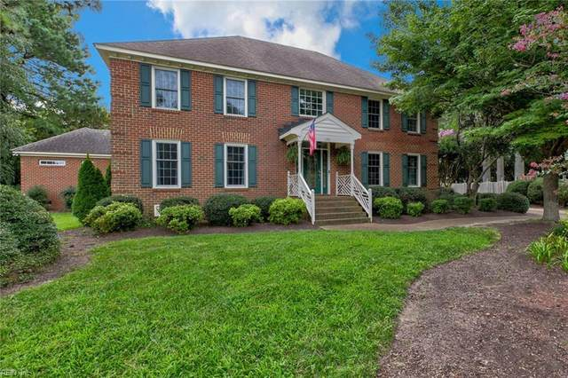 1701 Hurlingham Ct, Virginia Beach, VA 23454 (MLS #10337184) :: AtCoastal Realty