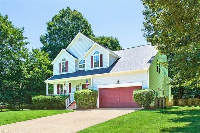 2849 Jonas Profit Trl, James City County, VA 23185 (#10337189) :: AMW Real Estate