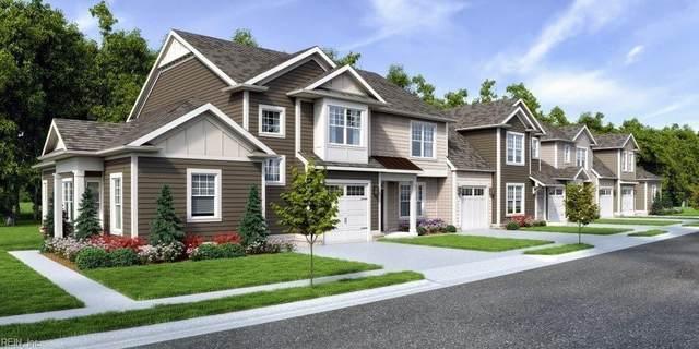 1914 Canning Pl, Chesapeake, VA 23322 (#10337315) :: AMW Real Estate