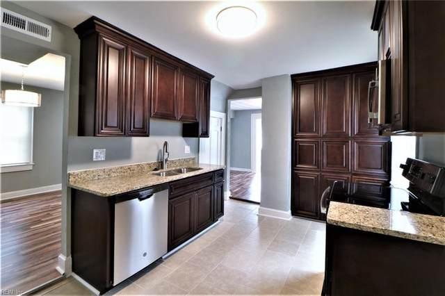 32 Afton Pw, Portsmouth, VA 23702 (#10337361) :: AMW Real Estate