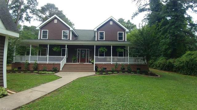 5224 Andover Rd, Virginia Beach, VA 23464 (#10337373) :: RE/MAX Central Realty