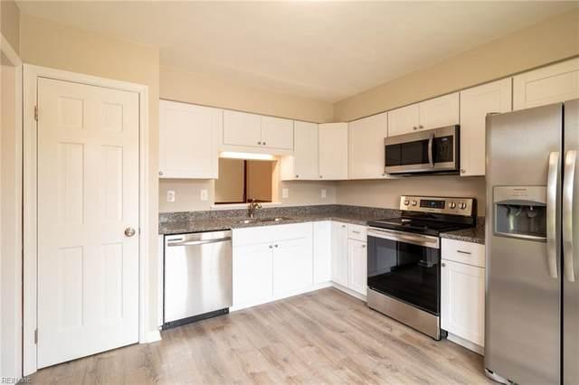 4810 Deming Ct, Virginia Beach, VA 23462 (#10337431) :: Encompass Real Estate Solutions