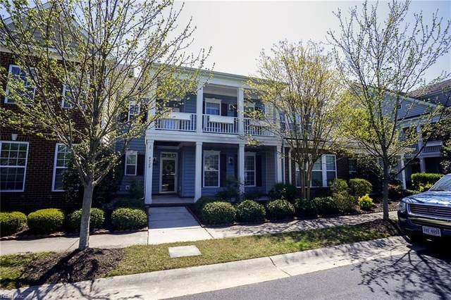 4529 Botany Park Dr, Virginia Beach, VA 23462 (#10337519) :: Berkshire Hathaway HomeServices Towne Realty