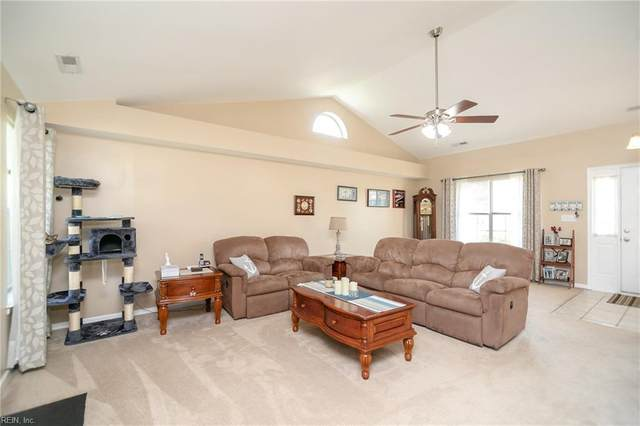 447 Sawyers Mill Xing, Chesapeake, VA 23323 (#10337601) :: Encompass Real Estate Solutions