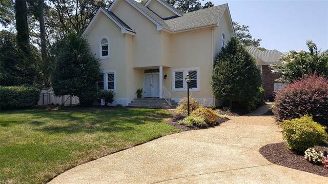 1701 Dalwood Mews, Virginia Beach, VA 23455 (#10337627) :: The Kris Weaver Real Estate Team