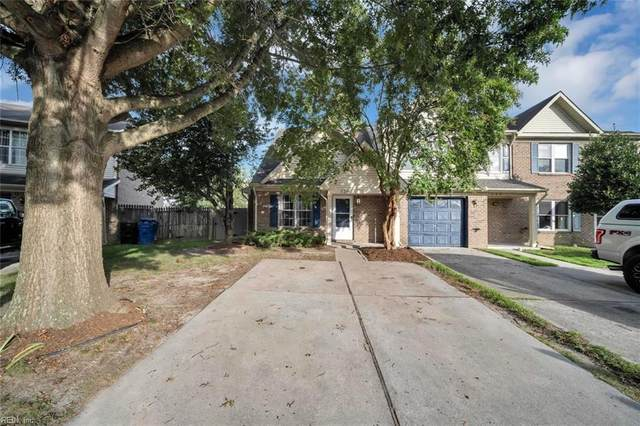 726 Skipwith Rd, Virginia Beach, VA 23464 (#10337697) :: AMW Real Estate