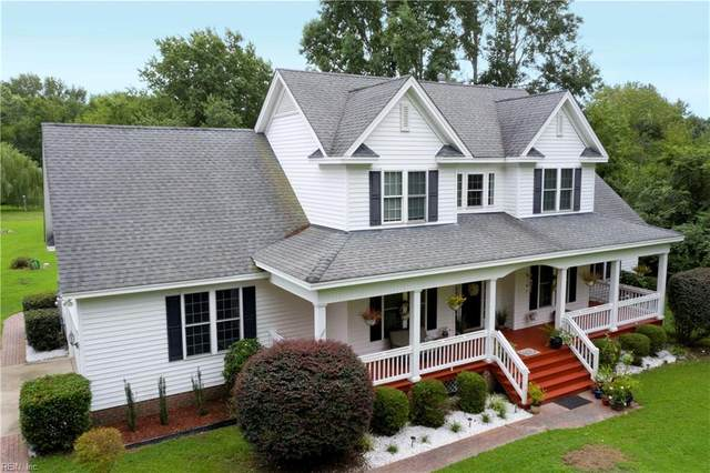 240 Princess Anne Rd, Virginia Beach, VA 23457 (#10337714) :: Upscale Avenues Realty Group