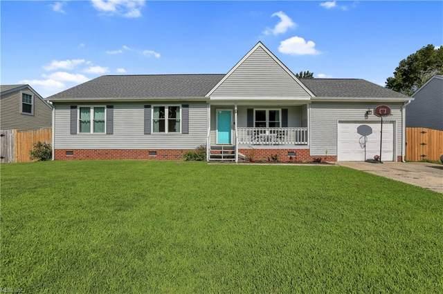 328 Belle Ridge Ct, Chesapeake, VA 23322 (#10337719) :: Berkshire Hathaway HomeServices Towne Realty