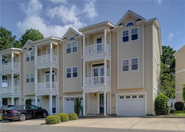 2508 New London Ct, Virginia Beach, VA 23454 (#10337747) :: Berkshire Hathaway HomeServices Towne Realty