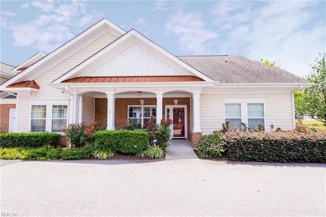 1415 Thistlewood Ln #56, Chesapeake, VA 23320 (#10337749) :: The Kris Weaver Real Estate Team