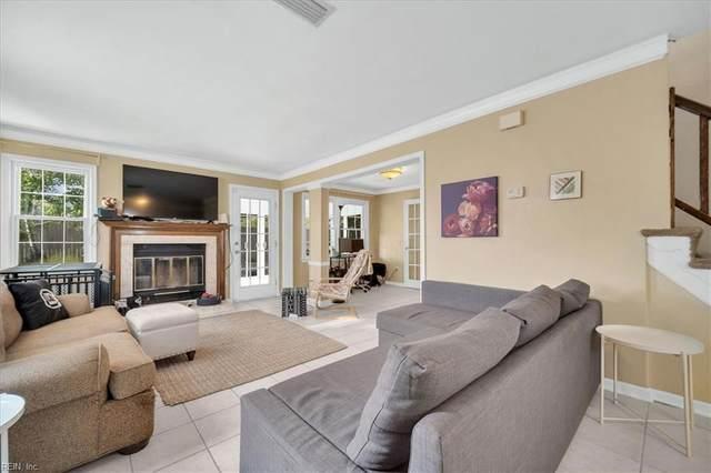 4132 Starwood Arch, Virginia Beach, VA 23456 (#10337762) :: Avalon Real Estate