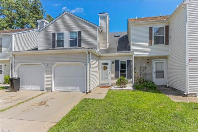 1204 Damyien Arch, Chesapeake, VA 23320 (#10337783) :: AMW Real Estate