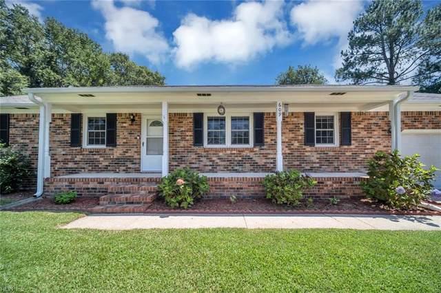 609 Meadow Creek Ct, Chesapeake, VA 23323 (#10338811) :: The Kris Weaver Real Estate Team