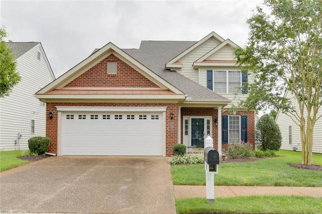 413 Gailes Pointe Ln, Chesapeake, VA 23322 (#10338833) :: Atkinson Realty