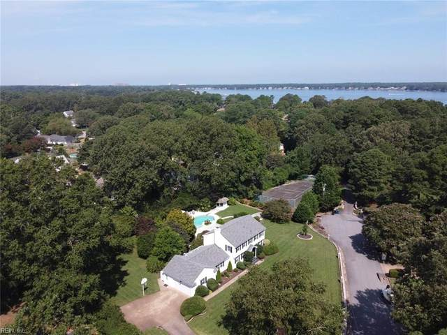 1639 Cutty Sark Rd, Virginia Beach, VA 23454 (#10338860) :: Upscale Avenues Realty Group