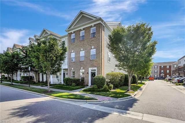 230 Larimar Ave, Virginia Beach, VA 23462 (#10338874) :: Avalon Real Estate