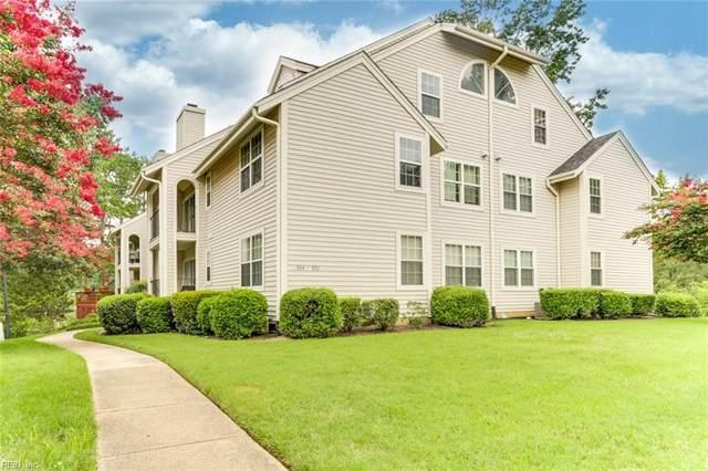 392 River Forest Rd, Virginia Beach, VA 23454 (#10338898) :: The Kris Weaver Real Estate Team