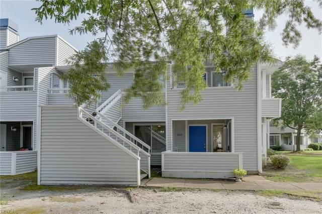 4721 Goldeneye Ct, Virginia Beach, VA 23462 (#10339036) :: Atkinson Realty