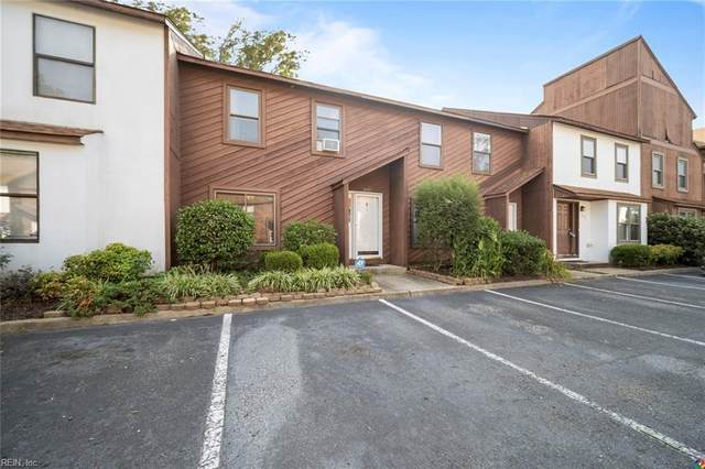2127 Pier Point Pl, Virginia Beach, VA 23455 (#10339061) :: Gold Team VA
