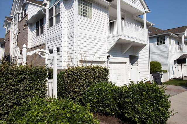 2309 Riptide Ct, Virginia Beach, VA 23451 (#10339136) :: AMW Real Estate