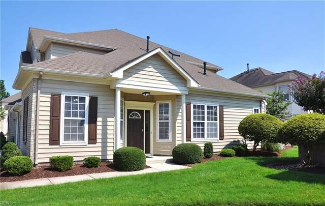 1609 Springwater Ct, Virginia Beach, VA 23456 (#10339147) :: Avalon Real Estate