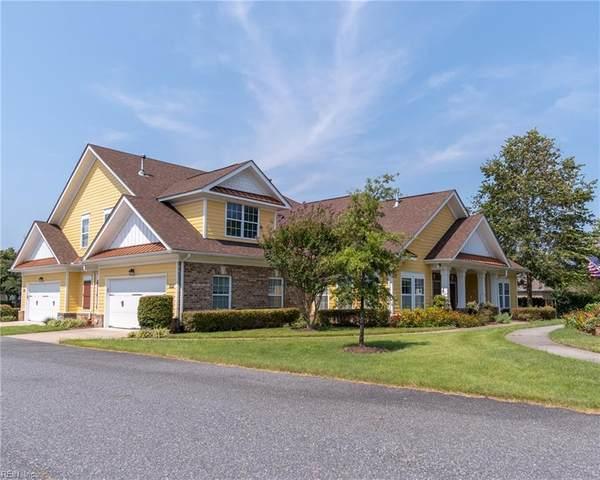1405 Alixis Way, Chesapeake, VA 23320 (#10339150) :: Elite 757 Team