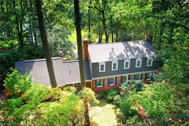 2043 Hunters Trl, Norfolk, VA 23518 (#10339156) :: Berkshire Hathaway HomeServices Towne Realty