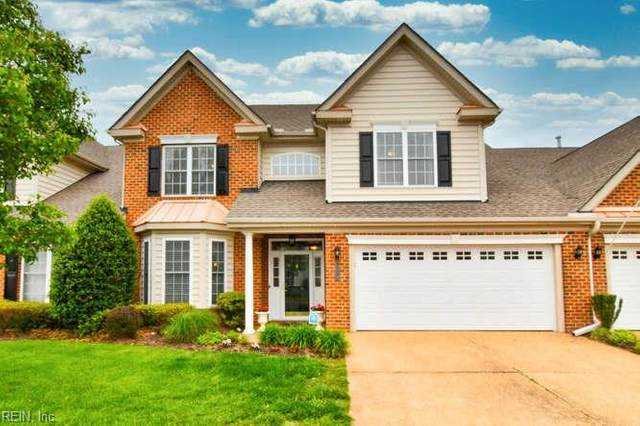 1409 Hawick Ter, Chesapeake, VA 23322 (#10339172) :: Upscale Avenues Realty Group