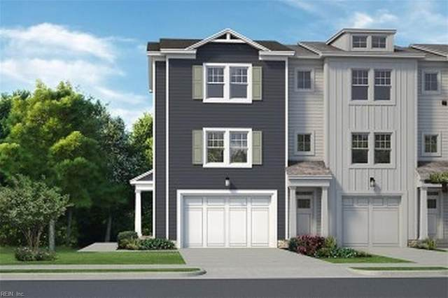 MM Belle Isle, Virginia Beach, VA 23462 (#10339230) :: Avalon Real Estate