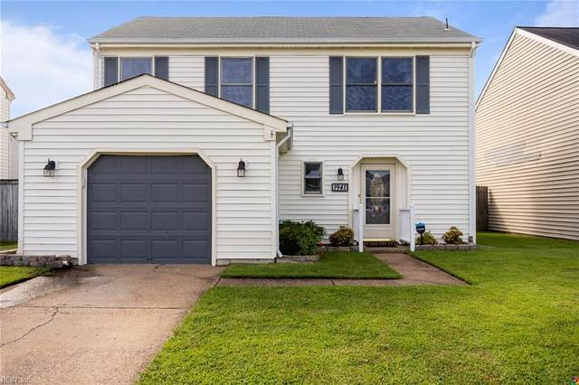 1941 Popes Head Arch, Virginia Beach, VA 23464 (#10339234) :: The Kris Weaver Real Estate Team