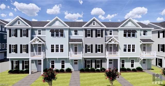 9632 21st Bay St, Norfolk, VA 23518 (#10339282) :: The Kris Weaver Real Estate Team
