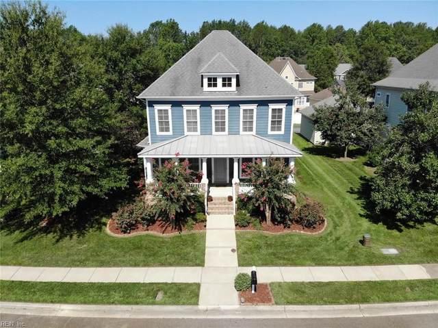 302 Wildlife Trce, Chesapeake, VA 23320 (#10339294) :: Momentum Real Estate