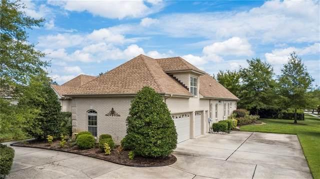 3180 Stonewood Dr, Virginia Beach, VA 23456 (#10339330) :: Encompass Real Estate Solutions