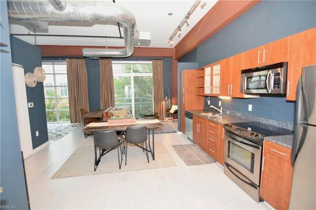 221 Market St #201, Virginia Beach, VA 23462 (#10339336) :: Encompass Real Estate Solutions