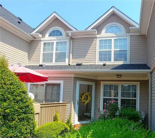 1102 Queens Xing, James City County, VA 23185 (#10339337) :: The Kris Weaver Real Estate Team