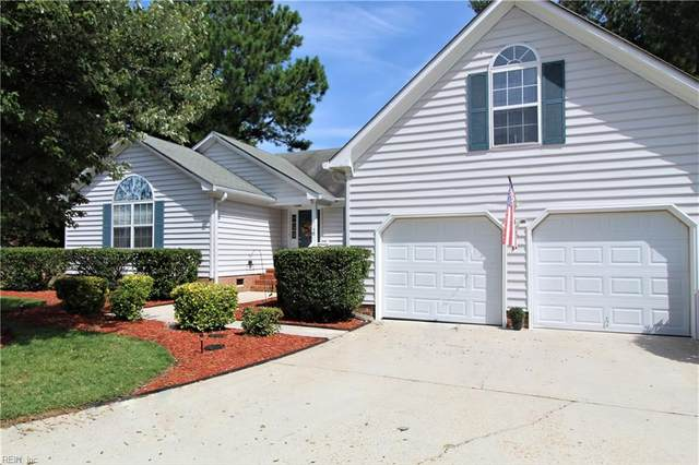 9 Watch Water Cls, Portsmouth, VA 23703 (#10339344) :: Berkshire Hathaway HomeServices Towne Realty