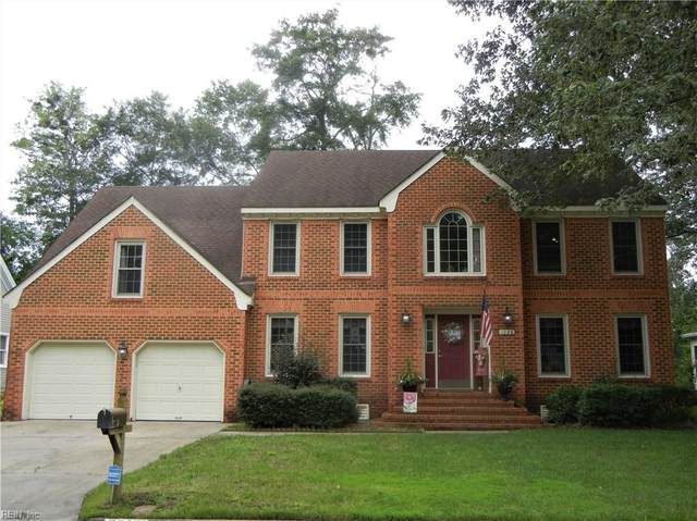 1026 Cuervo Ct, Chesapeake, VA 23322 (#10339367) :: The Kris Weaver Real Estate Team