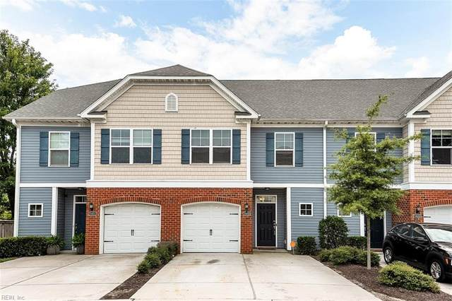 5405 Safe Harbour Way, Virginia Beach, VA 23462 (#10339417) :: Kristie Weaver, REALTOR