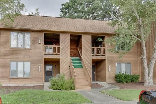 4732 Race St, Portsmouth, VA 23707 (#10339421) :: Encompass Real Estate Solutions