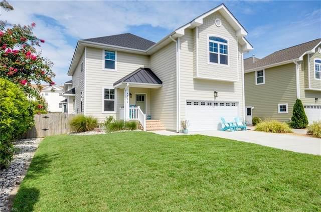4832 Lee Ave, Virginia Beach, VA 23455 (#10339451) :: Berkshire Hathaway HomeServices Towne Realty