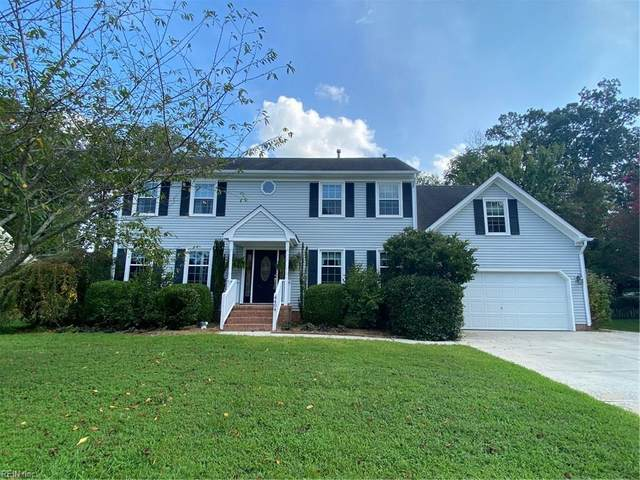 4404 Kendal Way, Suffolk, VA 23435 (#10339496) :: Avalon Real Estate