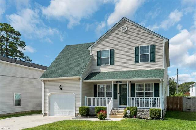 1577 Eagleton Ln, Virginia Beach, VA 23455 (#10339549) :: Gold Team VA